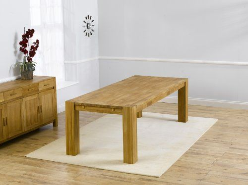 Venice solid oak furniture large 12 seater extending dining table Venice http://www.amazon.co.uk/dp/B00FKUNL2Y/ref=cm_sw_r_pi_dp_WuXiub05R0Y3Z