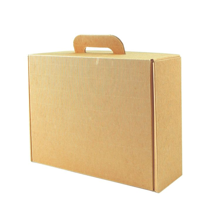 cardboard suitcase - Google Search