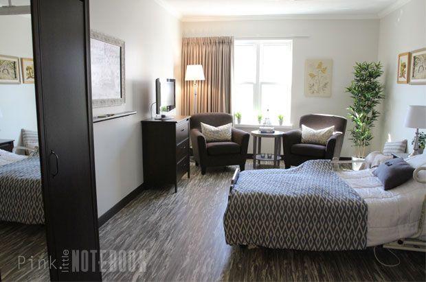 Home Design Ideas For Seniors: 206 Best Interior Design For Seniors Images On Pinterest