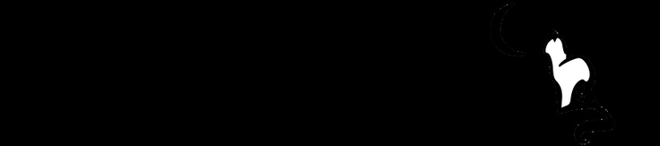 Päijät-Hämeen Eläinsuojeluyhdistys Ry