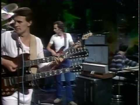 Mahavishnu Orchestra - Meeting Of The Spirits/You Know You Know BBC 1972 live simply magnificent