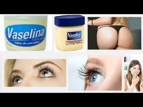 Tomate Una Foto Antes De Usar Esta Crema Y Luego Tomate Otra Después De Usarla !Mira El Cambio! - YouTube