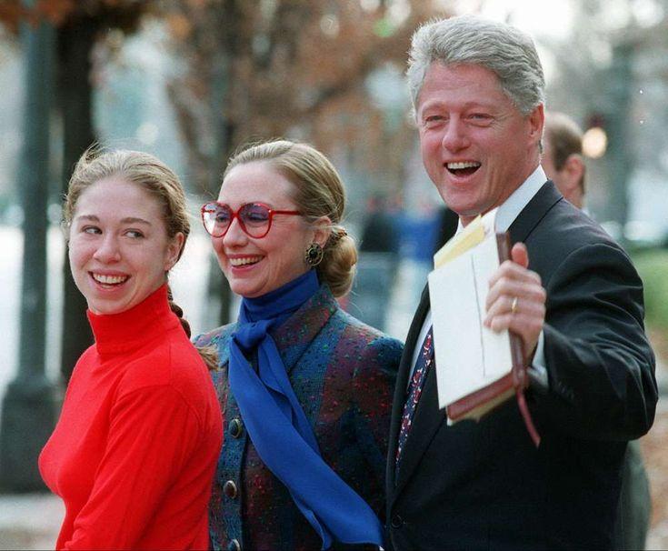 Fire Breaks Out At Bill And Hillary Clinton's House #BillClinton, #HillaryClinton celebrityinsider.org #Politics #celebrityinsider #celebritynews #celebrities #celebrity #politicsnews