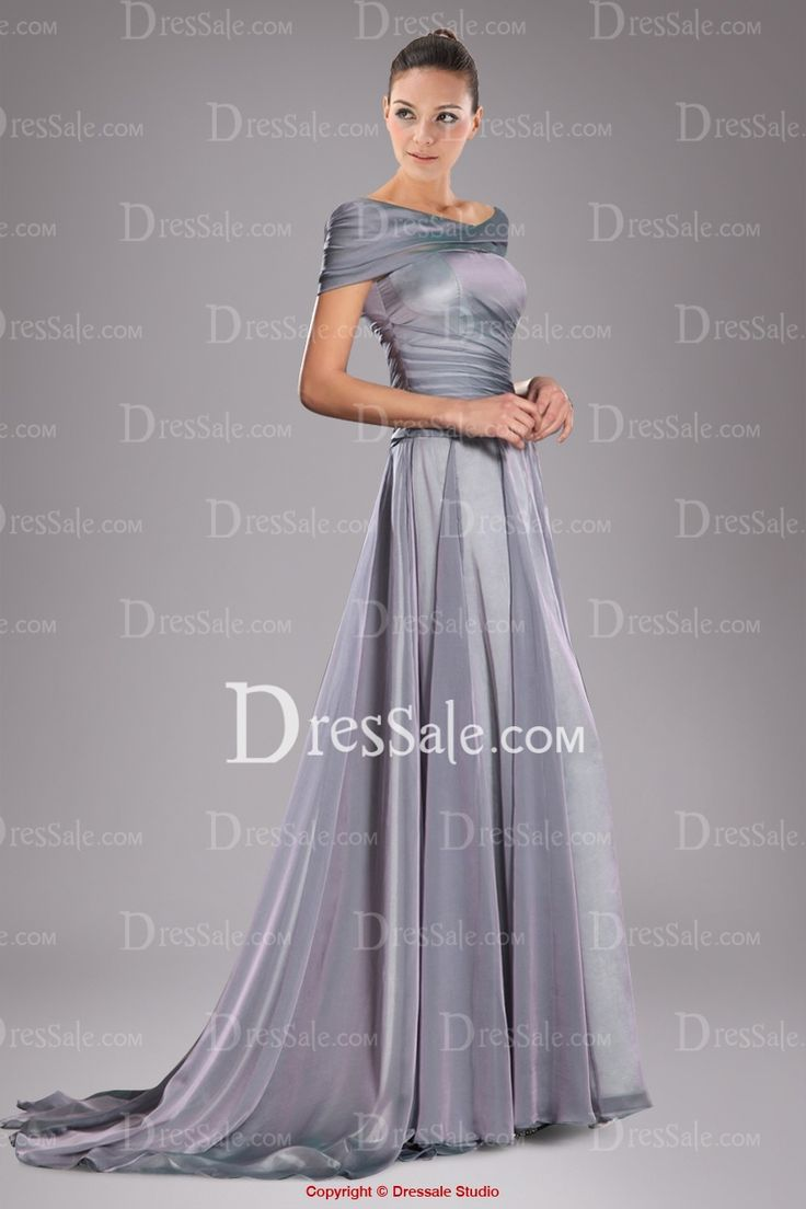 222 best wedding dresses images on pinterest prom dresses beads beauteous off the shoulder military ball dress with court train ombrellifo Gallery