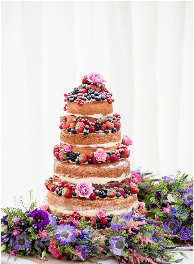 Cake 016