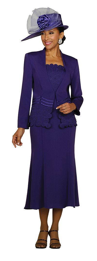 44 Best In Stock Women S Church Suits Images On Pinterest