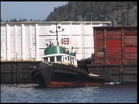 Tugboat Classics #10.dv