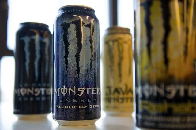 This could kill you. Literally. http://www.businessweek.com/news/2012-10-22/monster-energy-drinks-cited-in-death-reports-fda-says