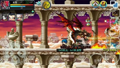 #android, #ios, #android_games, #ios_games, #android_apps, #ios_apps     #Pocket, #maplestory, #pocket, #guide, #apk, #ios, #demon, #slayer, #boss, #coupon, #codes, #dual, #blade, #angelic, #buster, #english, #hack, #reddit, #forum, #build    Pocket maplestory, pocket maplestory, pocket maplestory guide, pocket maplestory apk, pocket maplestory ios, pocket maplestory demon slayer, pocket maplestory boss, pocket maplestory coupon codes, pocket maplestory dual blade guide, pocket maplestory…