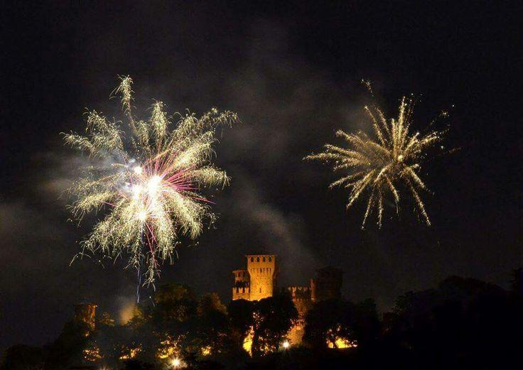 Montichiari, festa di San Pancrazio