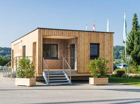 die besten 25 bungalow grundrisse ideen auf pinterest. Black Bedroom Furniture Sets. Home Design Ideas