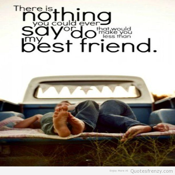 Boy And Girl Friendship Quotes Quotesgram  Its A Boy -6457