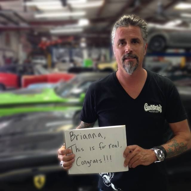 17 images about richard rawlings gas monkey garage fast n 39 loud on pinterest sexy cars. Black Bedroom Furniture Sets. Home Design Ideas
