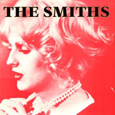 18 Best The Smiths Cover Stars Images On Pinterest Cover Art The