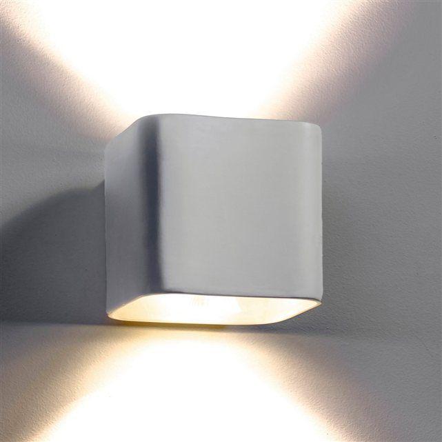 luminaires la redoute free applique lara la redoute euros with luminaires la redoute awesome. Black Bedroom Furniture Sets. Home Design Ideas