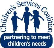 Volunteer At ECH, we offer many different opportunities to volunteer to help the children and families we serve. Everything from helping children with their homework to working on a fundraising committee, we will match you with the perfect opportunity. Child Sponsorship Child Sponsorship involves correspondence with a child, similar to a pen pal. For this …
