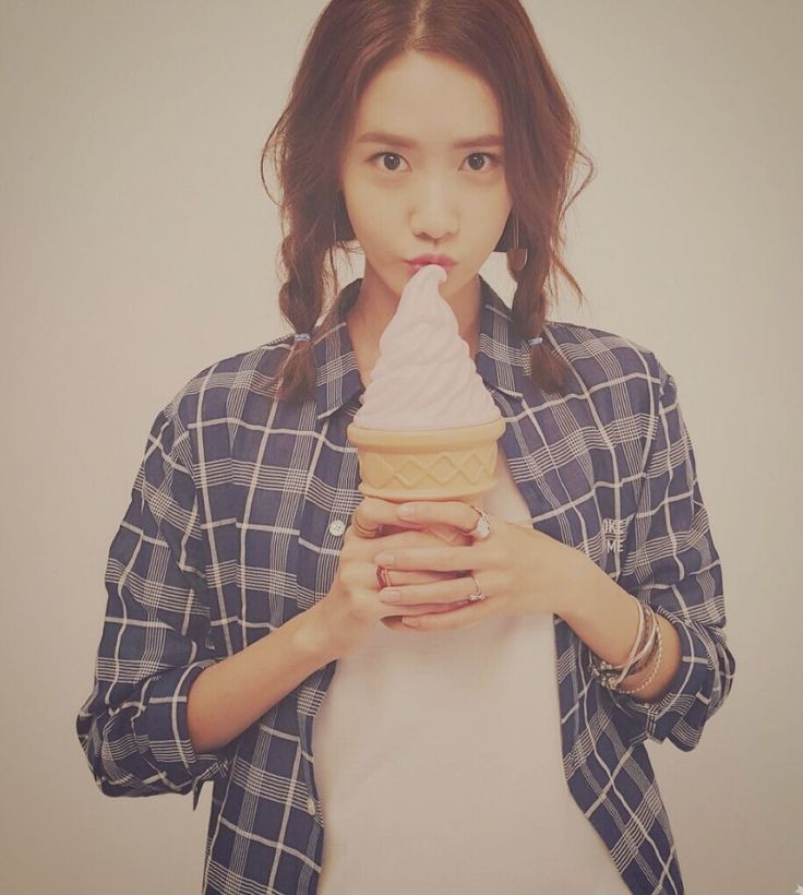 yoong night #융스타그램 by yoona__lim
