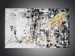 Bildergebnis für quadri moderni astratti bianco e nero | Mein Styl ...