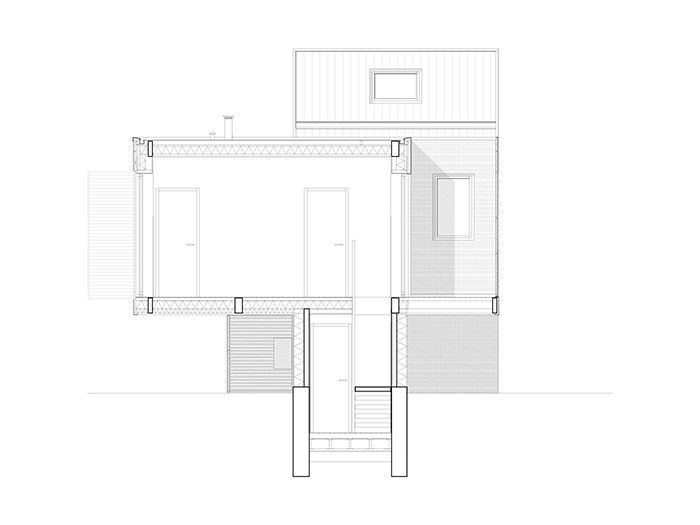 PROJ_rdc : PR5 architetti