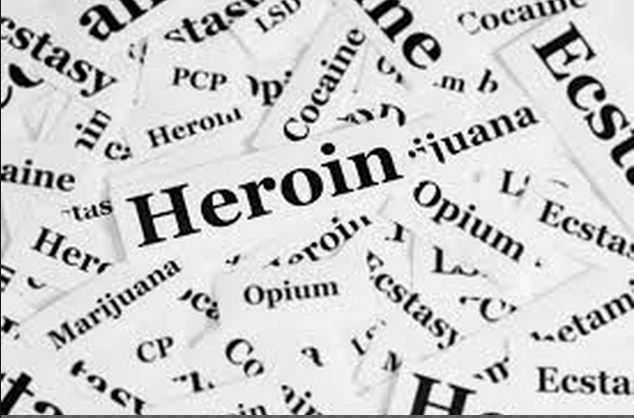 Overdoses: All You Need to Know