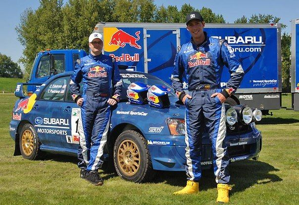ULAN_RacingTeam_03_RUS