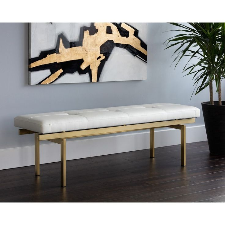 Curve Game Meme Dating Benches For Entryway