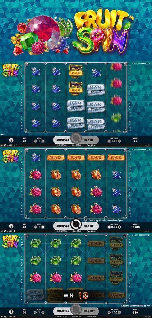 Рейтинг лучших онлайн казино Вулкан в России.Сайты клубов, отзывы о популярных клубах Вулкан, автоматы, зеркала для игры.