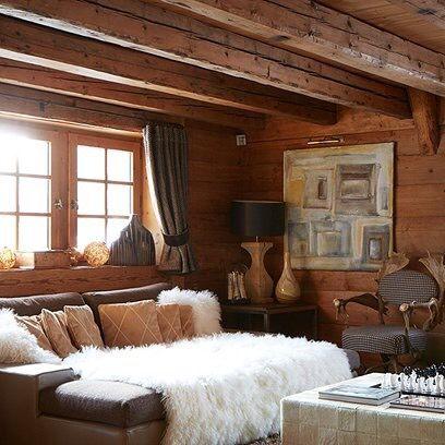 Best 25 Scandinavian Cabin Ideas On Pinterest Forest