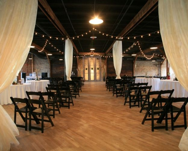 Amanda Burmeister Nashville Nashvillewedding Historic Wedding Venue Southernweddings