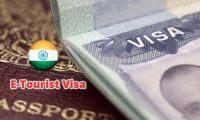 Consistently, UK has occupied the top place and the US, France taking the next place in availing the services of E-Tourist Visas. It is astonishing to see the groundbreaking numbers as it was only over 24 000 tourists who visited in the month of February in 2015.  https://www.opulentuz.com/immigration/news-details/record-number-of-e-tourists-visit-india-in-february-2016/3317