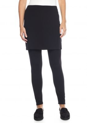 Jersey Knit Skirt Pattern : 1000+ ideas about Jersey Knit Skirt on Pinterest Diy maxi skirt, Sewing clo...