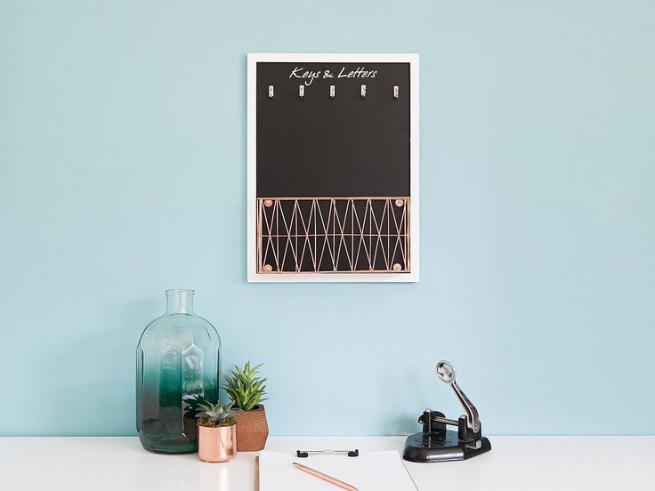 145 best Products images on Pinterest