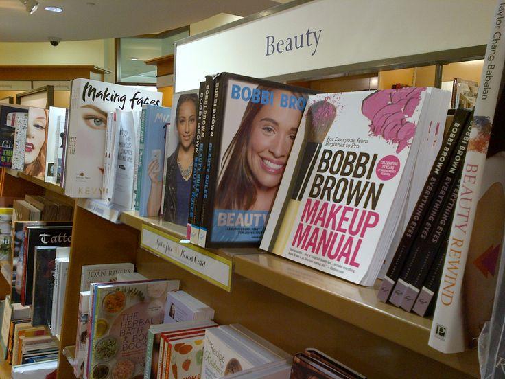 29 best HBC News images on Pinterest Department store, Hudson - retail sales associate