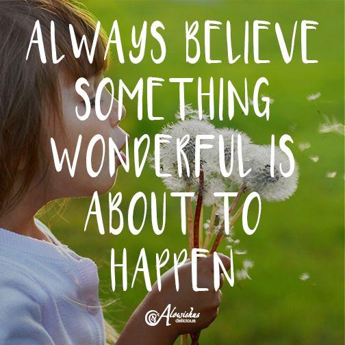 #motivation #inspiration #wonder #mondaymotivation #lifequote #quote #alowishus #cafe #bundaberg