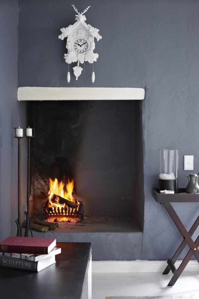 83 best Interiør images on Pinterest Home ideas, Homes and - einrichtungsideen f amp uuml r wohnzimmer