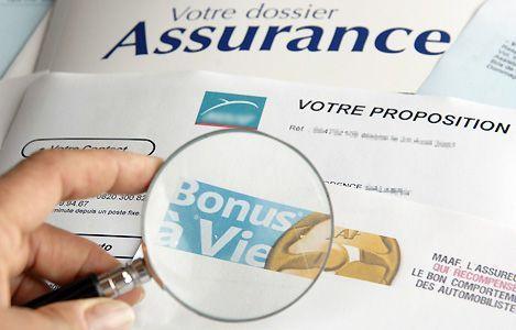 Une demande de soumission d'assurance en ligne, ce fait très vite et vous garantie non seulement une confidentialité réputée depuis 1981, mais aussi une réponse direct et rapide. Nous avons les comparatifs et explications nécessaires pour vous offrir les meilleurs taux et primes. http://assurance123.ca/soumission-assurance/