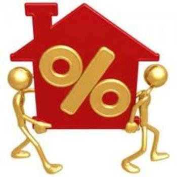 Payday loan in greensboro nc photo 6