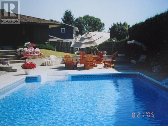 3 Acre Home with Pool, Garden and BBQ Area in #Kamloops http://www.snapuprealestate.ca/listing/Kamloops-BC/house-for-sale-896-Shelan-Pl%2C-Kamloops%2C-BC-V2B-5T4-1885973960?utm_expid=87617851-1.FAhb3L1vSMuuMvgV7wL8tw.0&utm_referrer=http%3A%2F%2Fwww.snapuprealestate.ca%2FmanageListing
