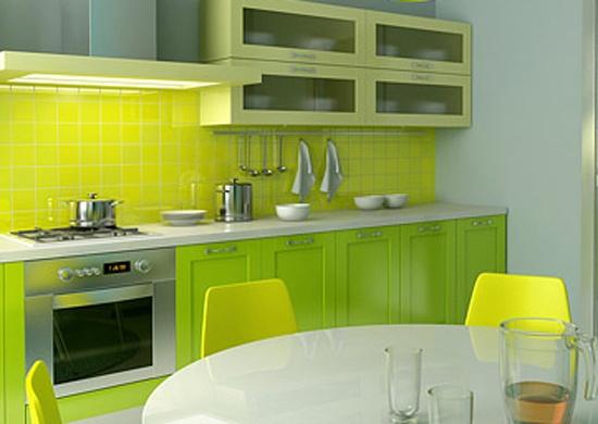 kitchen  Fabulous House Stuff  Pinterest  Limes, Lemon and Kitchens