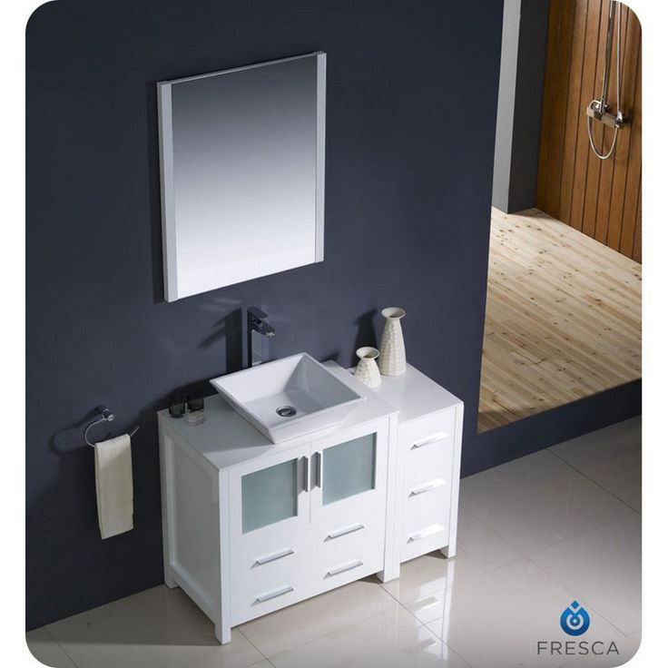 Gallery One  best Bathroom Makeover images on Pinterest Bathroom ideas Bathroom designs and Home