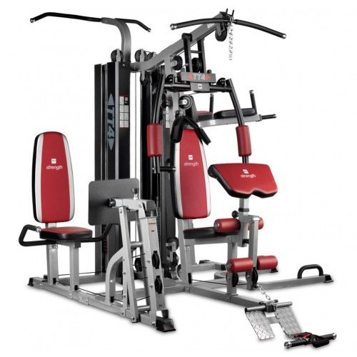 25 Best Ideas About Outdoor Fitness Equipment On: Best 25+ Multi Gym Ideas On Pinterest