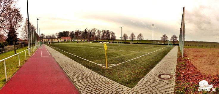14.11.2015 TSV Wachau e.V. – TSV Pulsnitz 1920 e.V. http://www.kopane.de/14-11-2015-tsv-wachau-e-v-tsv-pulsnitz-1920-e-v/  #Groundhopping #Fußball #fussball #football #soccer #kopana #calcio #fotbal #travel #aroundtheworld #Reiselust #grounds #footballgroundhopping #groundhopper #traveling #heutehiermorgenda #DasWochenendesinnvollnutzen #WelovePöbelrentner #TSVWachau #Wachau #TSVPulsnitz1920 #TSVPulsnitz #Pulsnitz