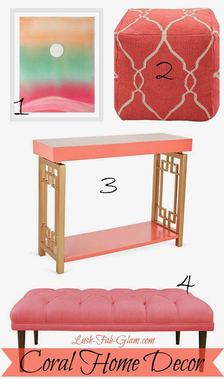 9 best Furniture & Home Decor images on Pinterest | Home decor,  Architecture and At home