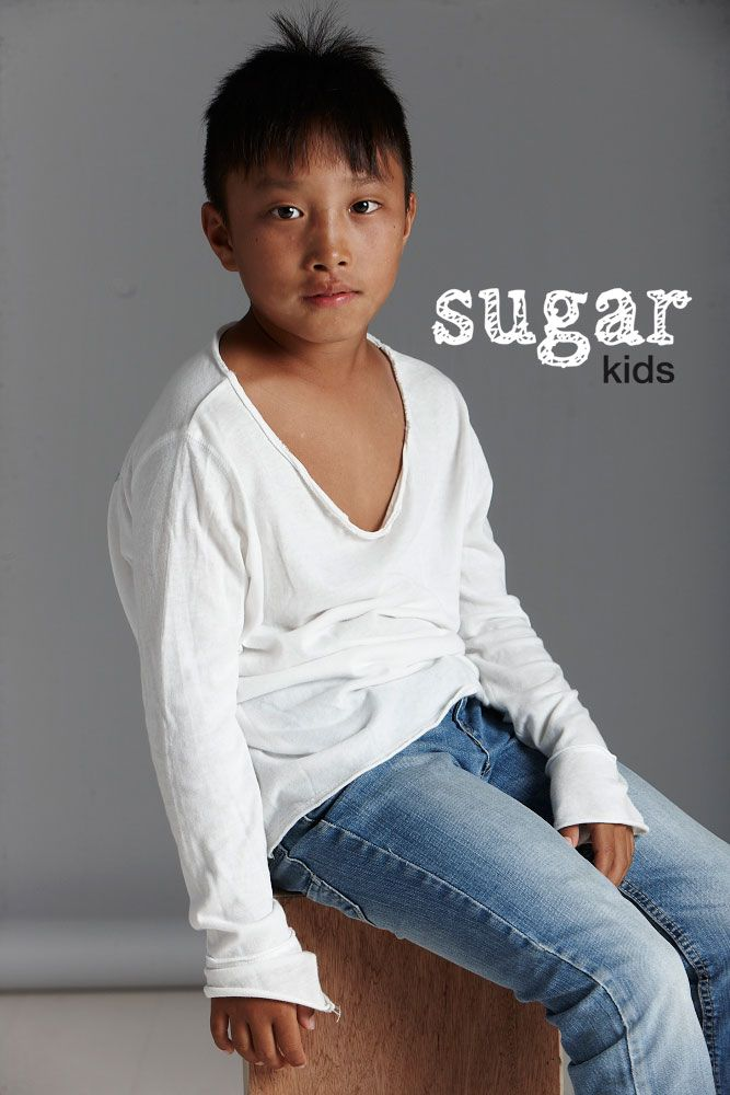 17 best images about casting kids boys on pinterest kid for Sugar models