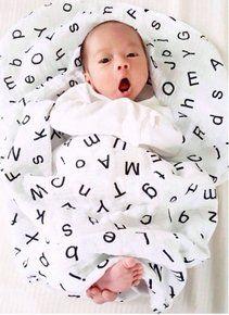 /alphabet-baby-wrap-100-bamboo-muslin/