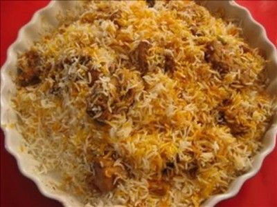 Here is a list of Ramadan recipes that are special to the holy month of fasting. While prayers are an integral part of the month, feasting finds an equal place. Since there is always a time crunch during this month, we look for easy recipes that can be stored for later use. At Cukzy, you will find many such recipes. Special iftar recipes are prepared and distributed to the poor. Relatives and friends are invited to banquets.