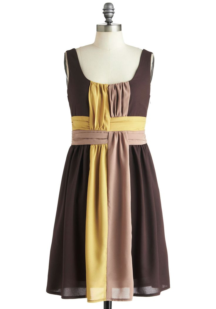 Clothes stores. Clothing stores like modcloth