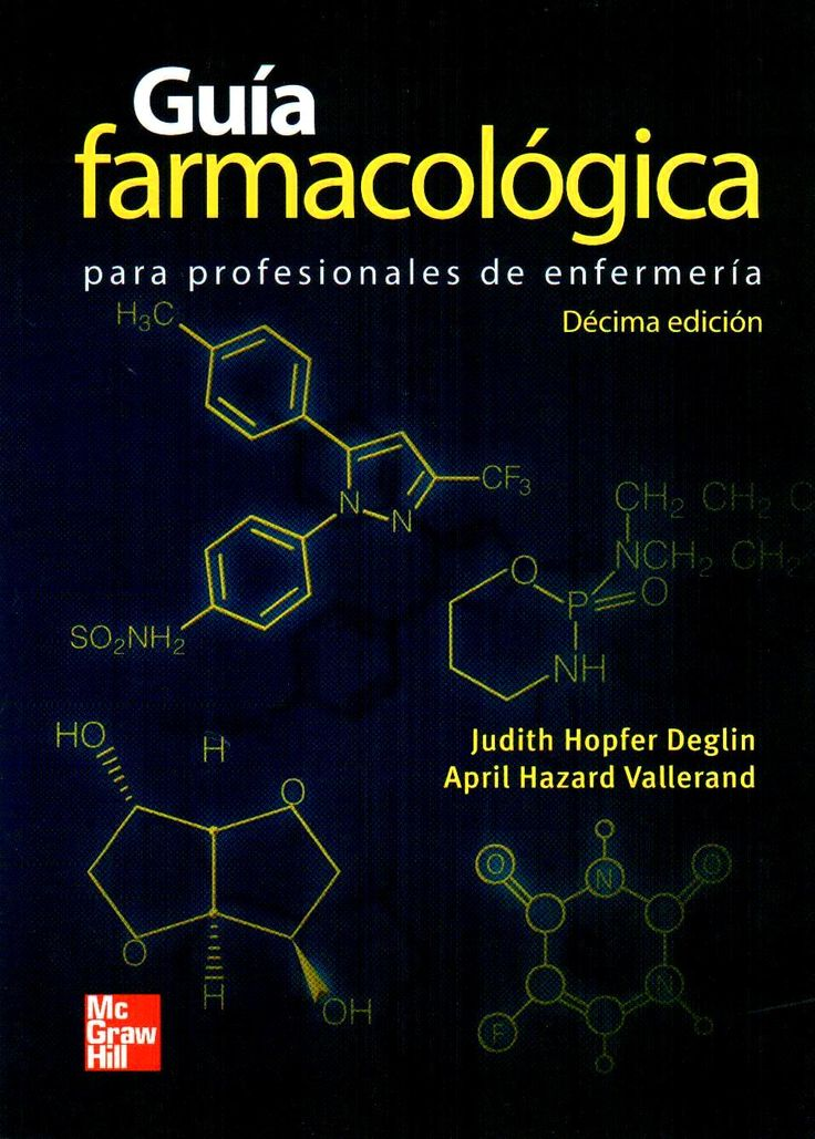 goodman y gilman farmacologia online dating