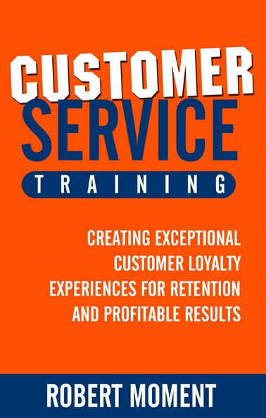 The 25+ best Customer service training ideas on Pinterest - customer service skills list