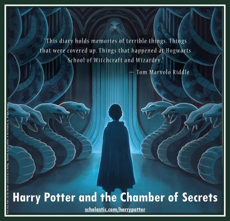 Harry Potter Book Cover Art Posters : Best harry poster cover book art images on